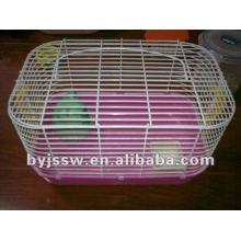 Gardes de rats