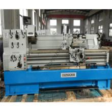 CE TUV Top Quality High Precision Bench Lathe (CM6128)