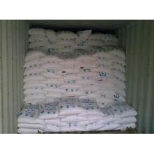Most Popular Calcium Carbonate Coated Stearic Acid