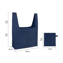 Hochwertige Einkaufstasche aus 100% Polyester