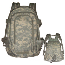Heavy Duty Military Army Camouflage Acu Backpack Bag (MBP14-1119)