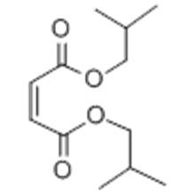 Diisobutyl maleate CAS 14234-82-3