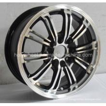 Alloy Wheel (HL636)