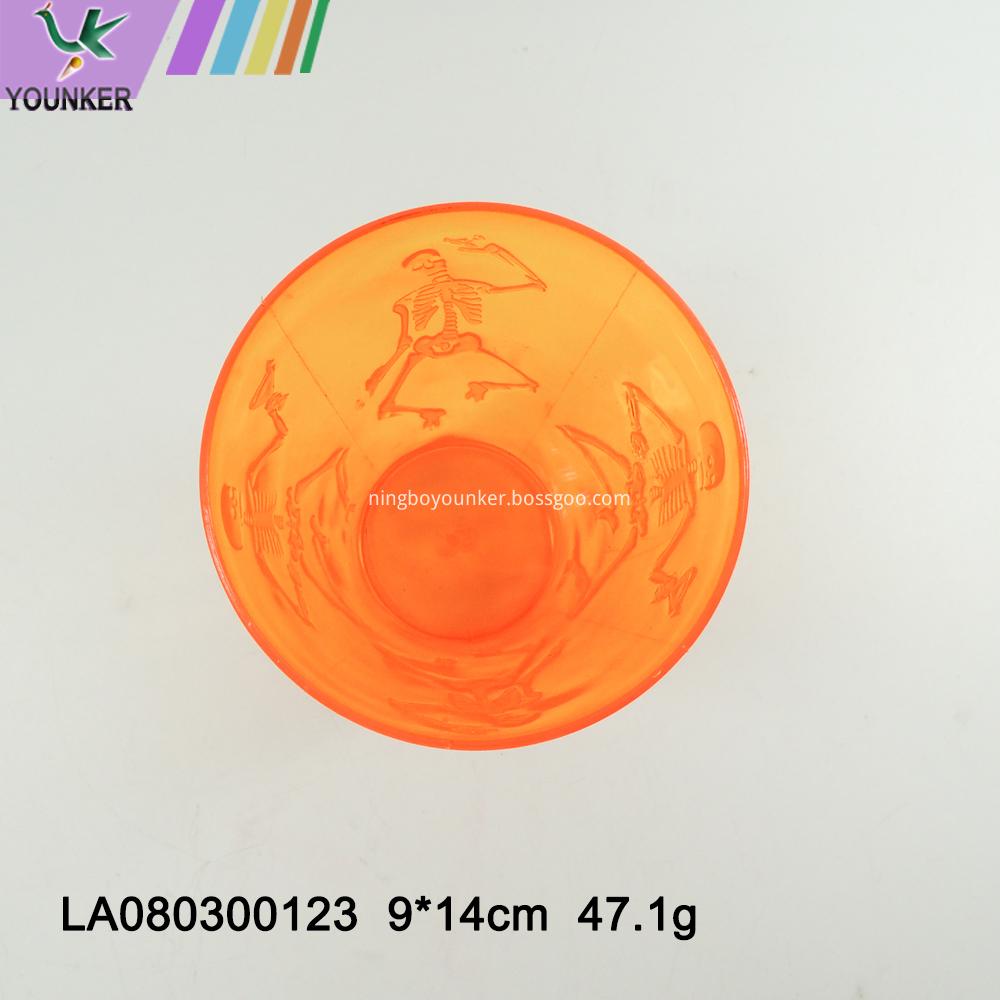 La080300123 2