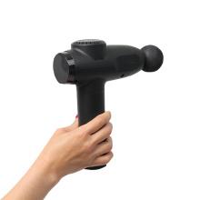 portable USB charger MINI sports muscle massage gun