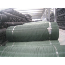 Three Dimensional Plant Mat Em3 for Slope Protection and Garden
