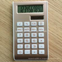 Novedad Calculadora electrónica (LC528B)