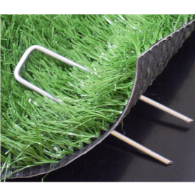 Sod staples/U type nails
