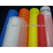 High Quality Fiberglass Wire Mesh (Direct Manufacturer)