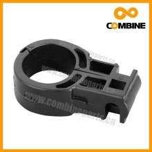 Plastic John Deere Parts_4G2071 (CNH 9842300)