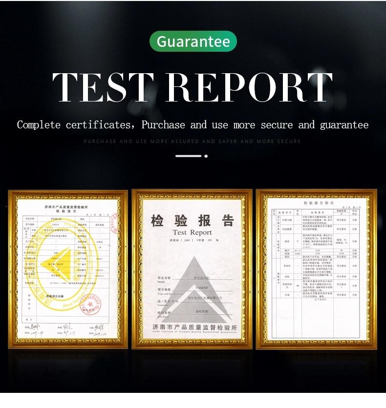 Blower Test Report.webp