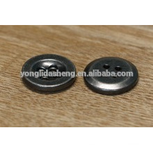 13MM Spring Snap Buttons,Metal Snap Button,Metal Fancy Buttons