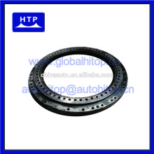 365c Swing Bearing para Caterpillar Excavator