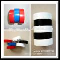 waterproof PVC Electrical Tape