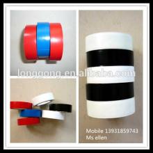 Fita elétrica impermeável do PVC