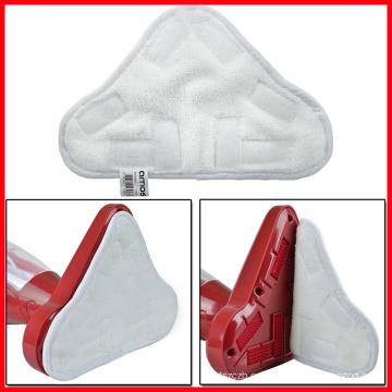 ¡¡¡Envío gratis!!! Reemplazo de microfibra para Steam Mop H2O H20 X5 Paño reutilizable lavable