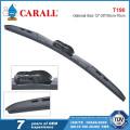 T190 Germany Patent Windshield Wiper Blades