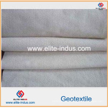 High Strength Staple Fiber PP Geotextile 100g/Sqm