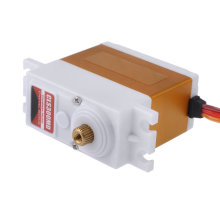 Coreless Metal Servos/Digital Servo for Robot/Robot Servo