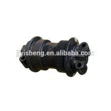 2017 hot sell mini excavator track rollers for E70 E120 E240 CAT200B E300B CAT305.5 E307 CAT308 CAT311 CAT312 mini track roller