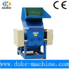 Kunststoff-Folie Recycling-Maschine