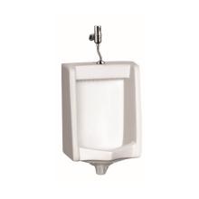new design public project ceramic urinal for male