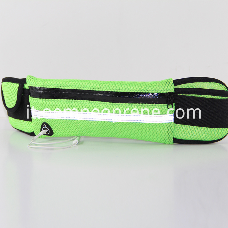 Sports Neoprene Running Belts