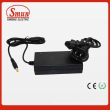12V2a 24W Desktop AC DC Adapter Power Supply 100-240VAC