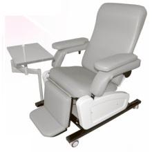 Medizinische Elektrische Blut-Sammlung Stuhl