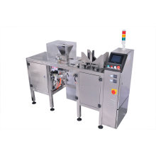 Premade Bag Doypack Packaging Machine