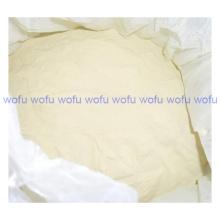 Ammonium Phosphate Powder Extinguishing Agent