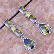 jóia esmeralda natural jóia do elefante jóias traje japão