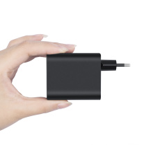 Gute Qualität 18W Schnellladegerät QC 2.0 USB Ladegerät