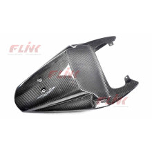 Triumph Daytona 675 Carbon Fiber Tail (Racing)