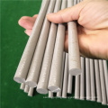 Engineering plastic continuous extrusion PEEK Rod
