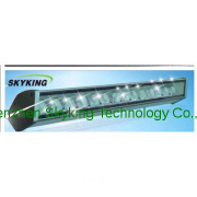 Led Linear Light for billboard