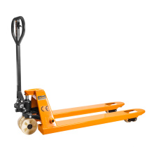 DingQi Hight Quality Hand Pallet Truck 3 TON