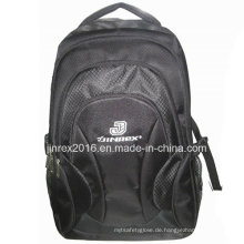 Outdoor Street Freizeit Sport Reise Schule Tägliche Trekking Rucksack Tasche