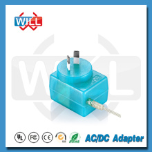 DC 3-24v,50-400ma Australia Linear Power Supply