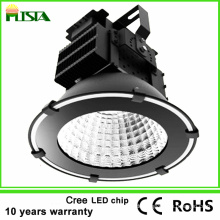 100W LED High Bay Licht LED Spot Licht