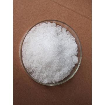 Sodium dehydroacetate CAS NO 4418-26-2 Food Additive