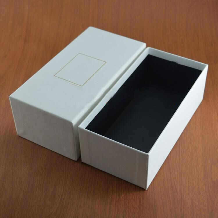 watch_box (3)