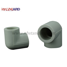PPR Elbow for PPR Pipe/Elbow Fitting/PPE Fitting/Pipe