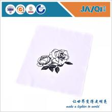 High Quality Soft Microfiber Glasses Cleaning Cloth