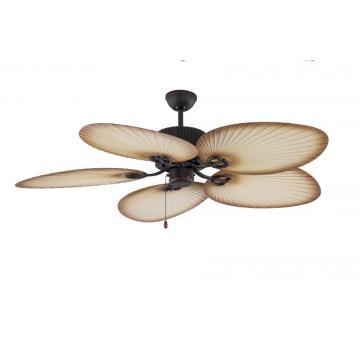 """52"""" decorative ceiling fan"""