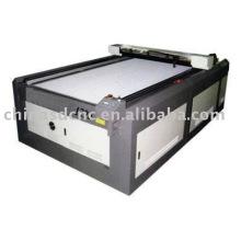 Máquina de corte laser CO2 JK1225