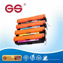 Cartouches de toner compatibles 340A 341A 342A 343A pour HP Enterprise 700 couleur MFP M775