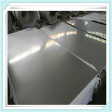 Лист ASTM AISI 304 нержавеющей стали Сделано в Китае
