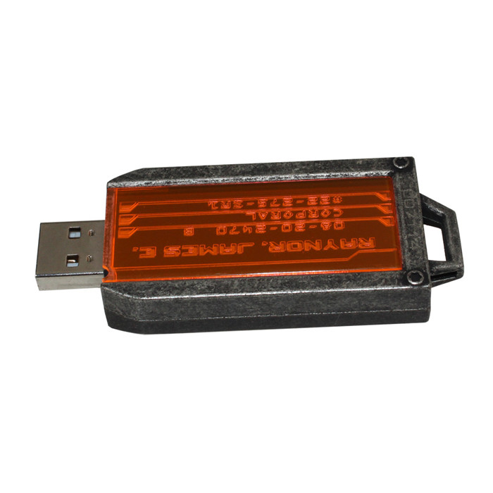 usb cover  external usb case