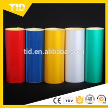 Advertising Reflective Sheeting
